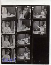 Audrey Hepburn Two For The Road VINTAGE Photo 10 2 1/2 images on photo