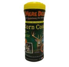 C'Mere Deer Corn Coat with Formula Fx 500 - Mature Buck Complex Additive 24 oz