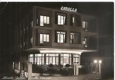 ALBISSOLA  (  Savona )  -  Corallo  ( notturno )