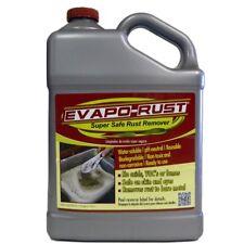 Evapo-Rust Super Safe Rust Remover 946ml (US Quart)