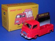 Renault Estafette miroitier 564 Dinky Toys réédition Atlas 1/43 NEUF Boite 1/43