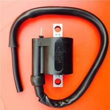 Cables de encendido para motos Ducati
