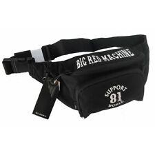 49 Hells Angels  Support81 BauchTasche 4 pockets Big Red Machine