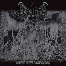 Serpent Spells - Mantras Within Ascending Fire MCD