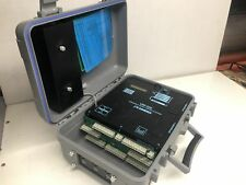 Omega Engineering OM-320 Portable Data Logger System