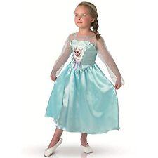 Disney TV, Books Film Fancy Dress & Period Costumes