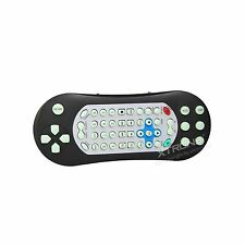 Game Controller Multi-function Remote Control for XTRONS Car Headrest Monitor