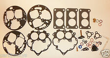 Mercedes Benz 220S 230 250C 250S 280S Carburetor Repai Kit 9000702501 35/40 INAT