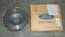 NOS Reman Pressure Plate 1984 85 1986 Ford F150 F250 F350/4x4/Bronco 300 302 351