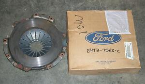 NOS Pressure Plate 1984 1985 1986 Ford F150 F250 F350/4x4/Bronco 300 302 351 5.8