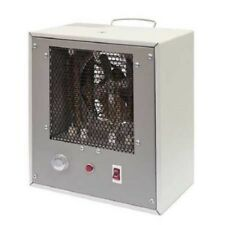 Tpi 150Ts 750/1500 W 120V Electric Portable Heater