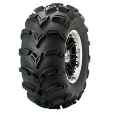 Mud Lite Xl Tire For 2012 Cub Cadet Volunteer 4x4 ITP 560364