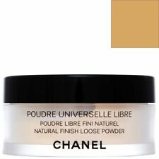 CHANEL All Skin Types Loose Face Powders