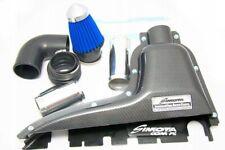 SPORT COLD AIR INTAKE M-5497 PEUGEOT 206 / 307 2001- 1.6 16V AERO FORM