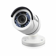 Swann 5MP Super HD Bullet Outdoor Security Camera - PRO-T890
