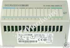 Krones 5-745-96-005-3 /A Flex I/O Module 24V DC 10-In-Sink 6-Out-Source Qty