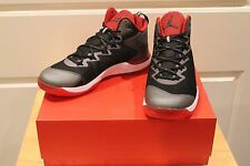 Nike Air Jordan Superfly 3 Slam Dunk Size US 8 Deadstock