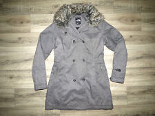 ff8380b2c The North Face Parka Outdoor Coats & Jackets for Women for sale | eBay