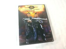 The Delta Force (DVD, 2000)