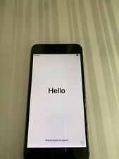 Apple iPhone 6 Plus - 128GB - Silver (EE) A1524 (CDMA + GSM)