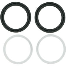 Leakproof Seals Classic Leak Proof Fork Seals, 46mm ID x 58mm OD x 10.5mm T 7258