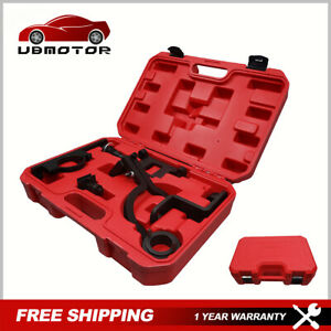 New Camshaft Timing Tools For Ford Explorer Ranger Mustang Mazda B4000 4.0L