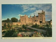 IRISH POSTCARD,DRIMNAGH CASTLE,DUBLIN,IRELAND, XX11