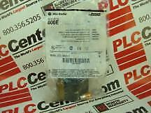 ALLEN BRADLEY 800E-2DL3AX11 (Surplus New In factory packaging)