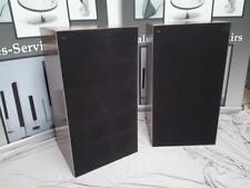 B&O BANG AND OLUFSEN BEOVOX 5700 LOUDSPEAKERS STUNNING REF 18051714