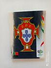 Portugal+Logo+Wappen+Badge+%23283+World+Cup+WM+2006+Panini