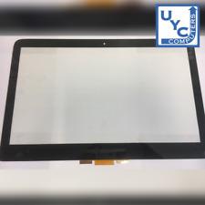 "Brand New Touch Screen Digitizer HP Pavilion X360 13-S101LA 13.3"" H2565g00bn11"