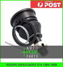 Fits NISSAN 200SX/240SX S14 1994-1999 - Ball Joint