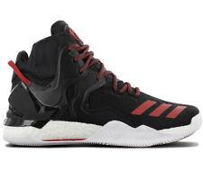 Schuhe adidas Performance Herren D Rose 7 Basketballschuhe