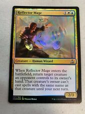 FOIL Reflector Mage, NM, Oath of the Gatewatch