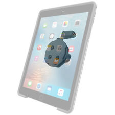 Component RAM-B-238-OT3U for OtterBox Case uniVERSE for iPad pro and Air 2