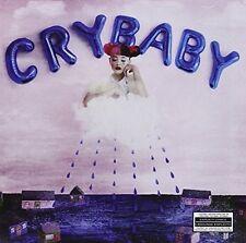Melanie Martinez - Cry Baby [CD]