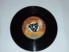 "DAVE EDMUNDS - Singing The Blues - 1980 UK 7"" Juke box vinyl single"
