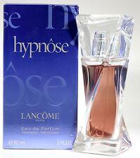 Hypnose By Lancome 1.0oz./30ml Edp Spray Women In Damage Box Liquid Same As Pict