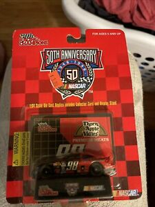 Rich Bickle 1/64 1998 Thorn Apple Valley Racing Champions