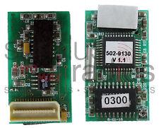 Icom UT-111 LTR Trunking Board Module F121 F221 F3 F4 F410 F420 F520 F521 F621