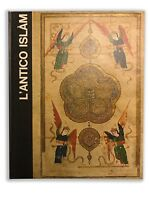 L'antico Islàm - Stewart - Mondadori - 1968 [libro storia]