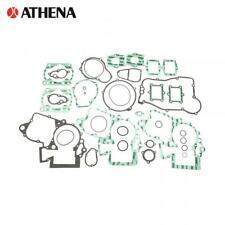 Articulación Motor Athena para Gasoil 200 Ec 1997-2013 P400155850002 Nuevo
