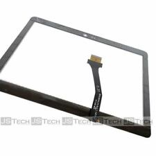 Samsung Galaxy Note Tab 10.1 n8000 Digitizer Black Replacement Touch Screen