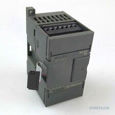 Simatic S7-200 EM221 6ES7 221-1BF22-0XA0 GEB
