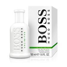 2 xBOSS BOTTLED. unlimited. di Hugo Boss Eau de Toilette Spray 100ml per uomo