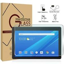 Tablet Tempered Glass Screen Protector Cover Film For Lenovo Tab E10