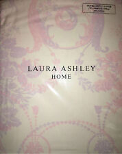 Laura Ashley 100% Cotton Home Bedding