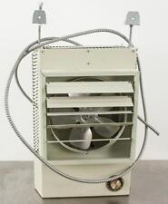 Erincraft Hanging Air Heater