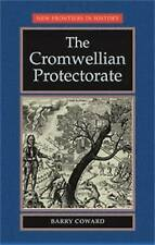 The Cromwellian Protectorate-ExLibrary