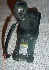 Symbol Mc9050 Handheld Barcode Scanner Mc9050-Gf0Jagb00Ww Type La4137